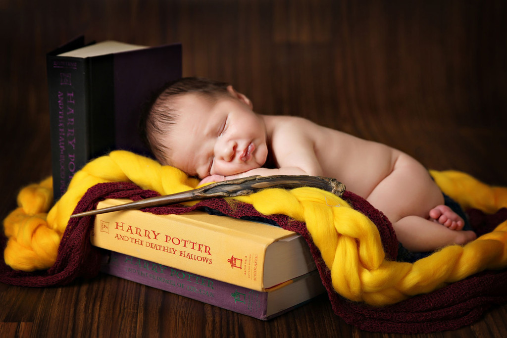 best-newborn-photography-IMG8